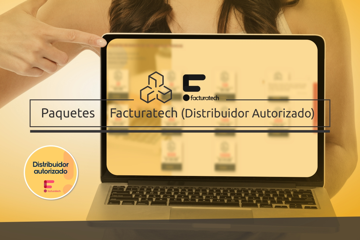Paquetes Facturatech